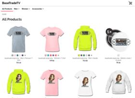 basetradetv.spreadshirt.com