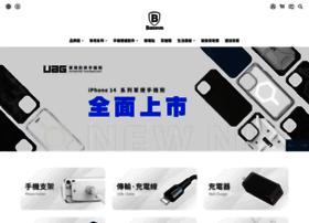 baseustw.com