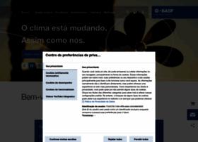 basf.com.br