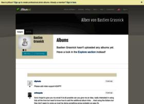 basgra.jalbum.net