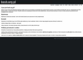 bash.org.pl