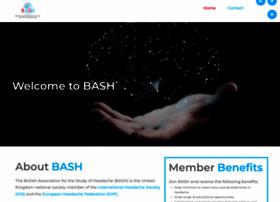 bash.org.uk