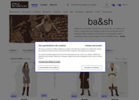 bash.placedestendances.com