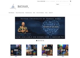 basharstore.com