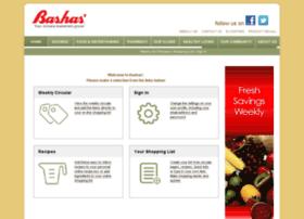 bashas.mywebgrocer.com