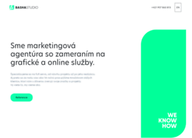 bashastudio.sk