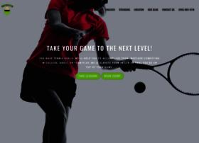 bashatennis.com