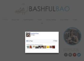 bashfulbao.com