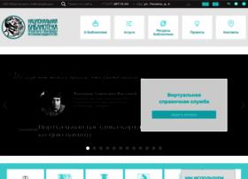 bashnl.ru