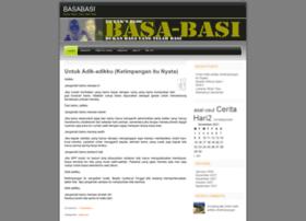 basibasa.wordpress.com