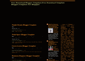 basic-blogtemplates.blogspot.com