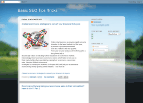 basic-seo-tips-tricks.blogspot.in