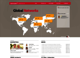 basic.ceragem.com