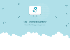 basicayurveda.co.uk