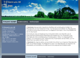 basicdemo2.isologismoi-online.eu