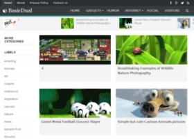 basicdual-bloggertheme9.blogspot.in