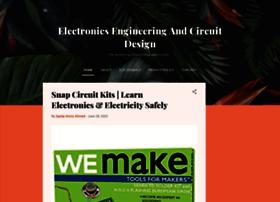 basicelectronicsguide.blogspot.com