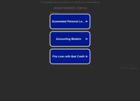 basicfinance.com.au