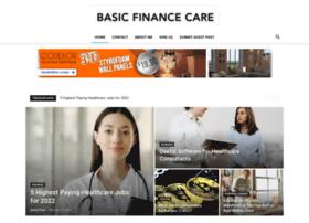 basicfinancecare.com