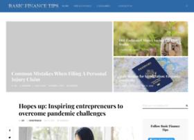 basicfinancetips.com