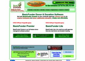 basicfunder.com