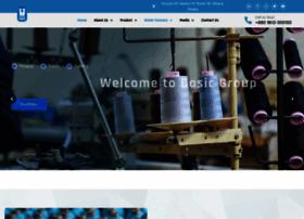 basicgroupbd.com