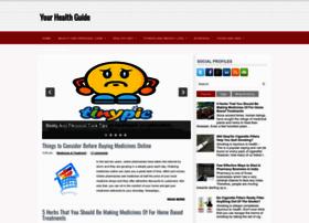 basichealthcareguidence.blogspot.in