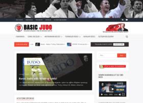 basicjudo.net