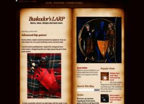 basiclarp.blogspot.com.br