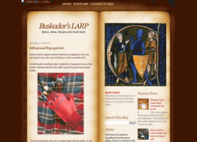 basiclarp.blogspot.in