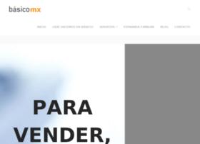 basico.mx