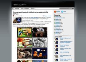 basicoyfacil.wordpress.com