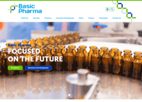 basicpharma.nl