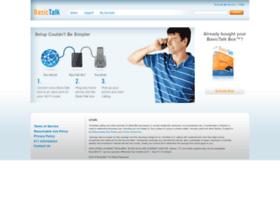 basictalk.com