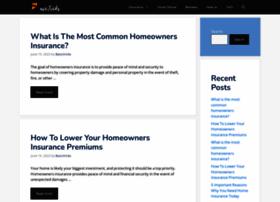basictricks.net