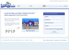 basicwebsitereview.com