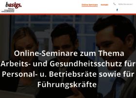 basigs.de