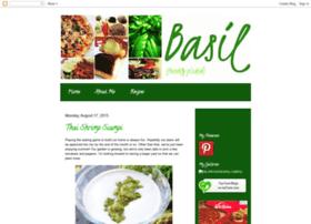 basil-albi.blogspot.ca