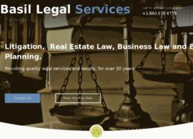 basil-legal.com
