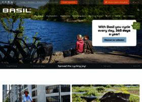 basil.com
