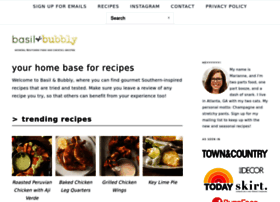 basilandbubbly.com