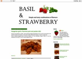 basilandstrawberry.blogspot.com