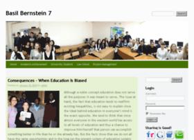 basilbernstein7.com