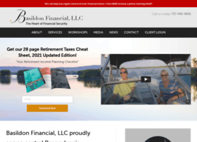 basildonfinancial.com