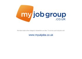 basildonlocaljobs.co.uk