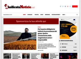 basilicatanotizie.net
