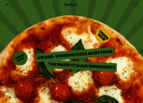 basilico.co.uk