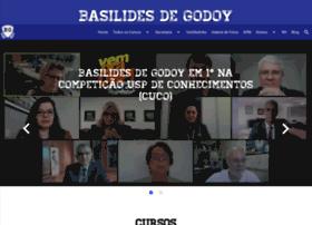 basilides.com.br