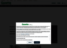basingstokegazette.co.uk