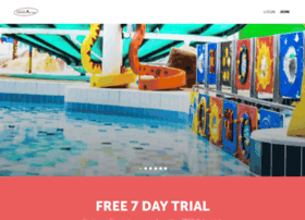 basingstokeleisure.com
